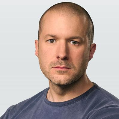 "Design education is ""tragic"", says Jonathan Ive | Apple | Scoop.it"