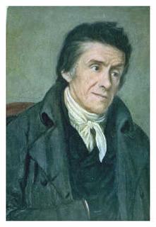 Johann H. Pestalozzi and informal education | Comenuis | Scoop.it