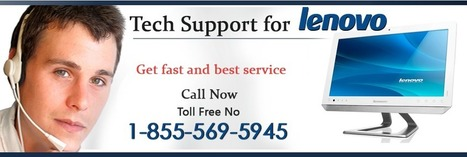 Lenovo Computer Support | Computer Tech Support 247 | Scoop.it
