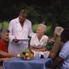 Seniors: Learning is Timeless