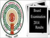 AP Intermediate 1st Year Results 2014 declared - Check Here | Latest News | Scoop.it