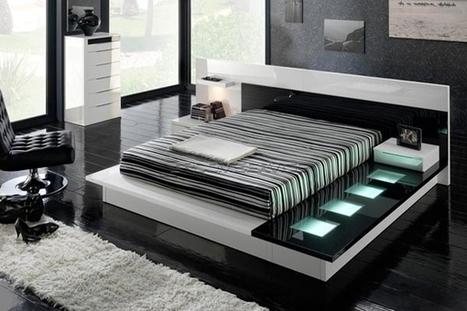Bedroom Furniture Sale | Buy Cheap Bedroom Furniture Sets Online | Living Room furniture | Scoop.it