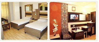 Budget Hotels Delhi, Delhi Budget hotels   cheap hotel in delhi   Scoop.it