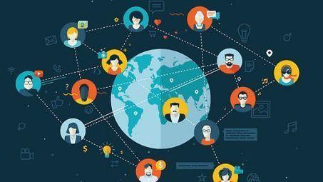 ¿Qué valor proporcionan las plataformas de talento online? - Esencial Blog | Empleo - Desarrollo de carrera | Scoop.it