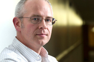 Open Education Guru: David Wiley | Open Educational Resouces | Scoop.it