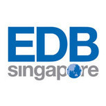 Singapore Economic Development Board | Population and Overpopulation - Causes, Consequences and Issues | Scoop.it