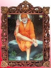 About Shirid Baba and Temple >> Chennai To Shirdi Tour Packages By Flight | Shirdi Yatra | shirdi tours and travels | Scoop.it
