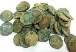 Treasure, Slavs and exclusive Roman barracks - new discoveries of archaeologists in Novae | LVDVS CHIRONIS 3.0 | Scoop.it