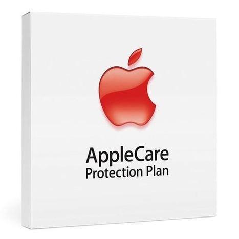 Apple sneaks in changes to AppleCare+ - Macworld | iPhone Repair UK | Scoop.it