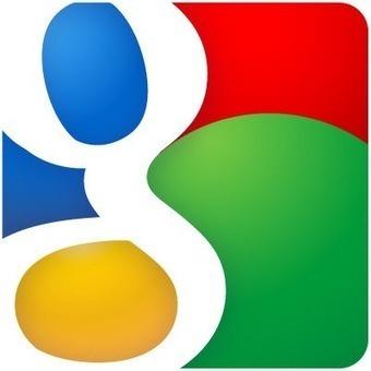 Liste des sociétés rachetées par Google | Inside Google | Scoop.it