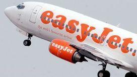 Easyjet reliera désormais Bâle à Cracovie et Hurghada - RTS.ch | easyjet | Scoop.it