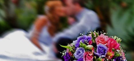 Dónde celebrar una boda en Guipúzcoa - Boxvot | aar | Scoop.it