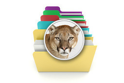 Eight easy ways to move between folders in OS X  | Macworld | All Things Mac | Scoop.it