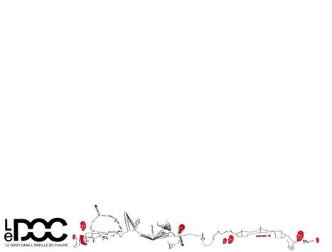 Le DOC - concerts, expositions, danse | Initiatives - locales, culturelles, qui changent le monde. | Scoop.it