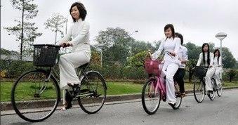 Classic Tours in Hanoi - Vietnam Classic Tours 2013 | Special experiences | Scoop.it