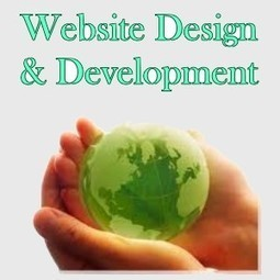 New Considerations for Website Design and Development | Website Bootcamp | Scoop.it