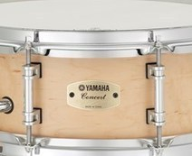 Simple Revisions Yield Major Improvements for Yamaha CSM Series Concert ... - PR Web (press release) | Music | Scoop.it