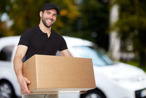 Darty déploie la livraison en deux heures dans 12 agglomérations | RETAILex : Nouveaux concepts et nouvelles tendances On & Offline | Scoop.it