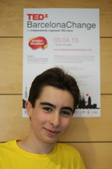 Talento y Educación :: Javier Tourón: Los niños también tienen derecho a realizar sus sueños | APRENDIZAJE | Scoop.it
