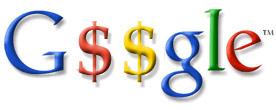 Ebooks : Accord Google Editeurs, réactions de professionnels | Veille en médiathèque | Scoop.it
