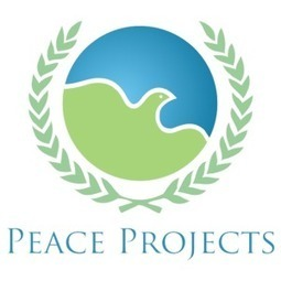 Call for Applications: JWF Foundation, Grant Program for Innovative and Creative Peace Projects (worldwide) | Global Economy | Scoop.it