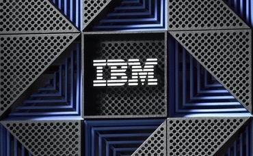 IBM aims to bring cloud computing and big data to mass markets | Cloud Central | Scoop.it