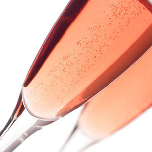 Bollinger stresses role of rosé | Grande Passione | Scoop.it