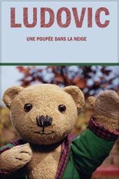 Ludovic - Une poupée dans la neige | FLE enfants | Scoop.it