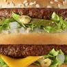 <3 Fast-Food