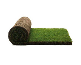 Find the Best and Professional Turf Suppliers in Sydney | Windsor ... | Sydney Turf Supplier | Scoop.it