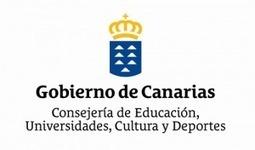 Educación convoca pruebas de Certificación en enseñanzas de ... - Canariasday | Aprendiendo Idiomas | Scoop.it