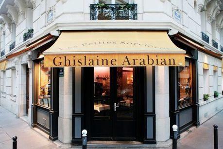 Les cinq meilleurs restaurants pour un dîner en solo à Paris   Zagat Blog   Epicure : Vins, gastronomie et belles choses   Scoop.it