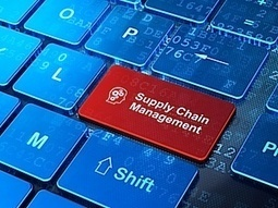 Don't Forget to Manage Supply Chain Risk . | Supply Chain Risk and Supply Chain Management | Scoop.it