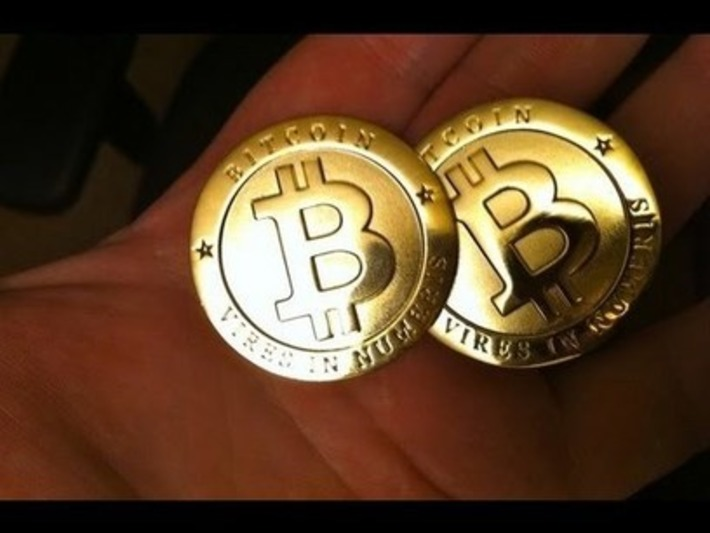 The Truth About Bitcoin - YouTube | money money money | Scoop.it
