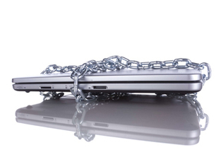 La cyberdéfense de l'entreprise en temps de crise | Analyse, veille, prévention, protection, sécurité, sûreté, défense, continuité, intelligences, etc... | Scoop.it