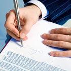 Création et envoi newsletter   Télétravail : Cyberworkers.com   Scoop.it