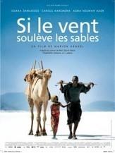 Spectacles - Si le vent soulève les sables - Musée Dapper   MUSÉE DAPPER   Scoop.it