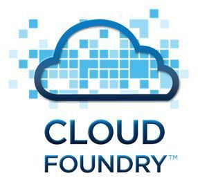 Pivotal to spin out Cloud Foundry PaaS into separate foundation | Actualité du Cloud | Scoop.it