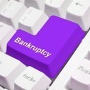 Is it possible to work with a credit union after bankruptcy? « MortgageFit Blog | Mortgagefit | Scoop.it