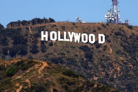 10 Surprising Links Between Hollywood and Neuroscience - Wired Science | Strange days indeed... | Scoop.it