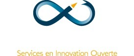 Les grandes entreprises accélèrent l'open innovation | Global Vision | Appetite for Change FR | Scoop.it