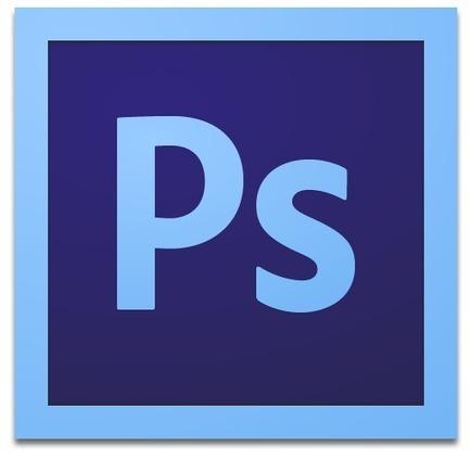Insolite : Adobe explique comment cracker Photoshop CS6 | TICE & FLE | Scoop.it