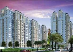 Purva Westend Kudlu Gate Bangalore South - 99acres.com   Real Estate Trends in India   Scoop.it