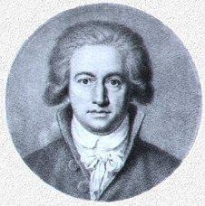 TropeaMagazine - Goethe esoterico in calabria e l'abate Jerocades | Scialamundi | Scoop.it