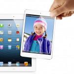 iPad Mini & iPad 4th Gen in India at Cheapest Price   Switch Magazine   Scoop.it