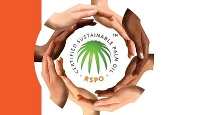 Certified palm oil is our shared responsibility, says RSPO | Organic & natural market | Scoop.it