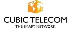 (C)VC: Cubic Telecom (by Audi i.a.)   Digital M&A News Clipping (Fokus Deutschland)   Scoop.it