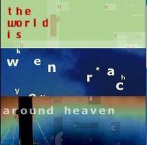 Mini lexique de la littérature numérique | Translittératie | Scoop.it