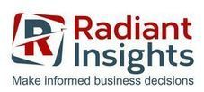 Wearable Robots, Industrial Exoskeletons Market Poised to Reach $2.1 Billion by 2021: Radiant Insights, Inc. | GAFAMS, STARTUPS & INNOVATION IN HEALTHCARE by PHARMAGEEK | Scoop.it
