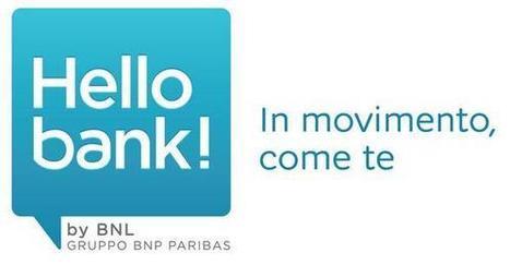 Mutui Hello Bank!.. niente di nuovo sul fronte del creditoAiuto Mutuo ... | Banca Online | Scoop.it